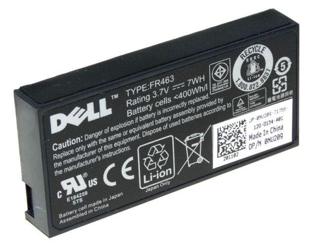 Dell - купить Dell PERC