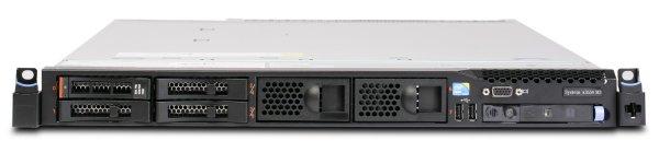 Купить сервер Ibm Lenovo Cisco Intel Цена Украина